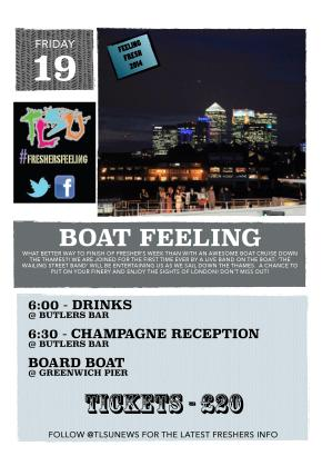 BOAT PARTY FINAL FINAL